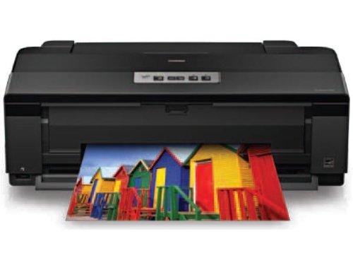 Epson Artisan 1430 Wireless Wide-Format Inkjet Printer