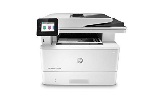 HP LaserJet Pro Multifunction M428fdw Wireless Laser Printer