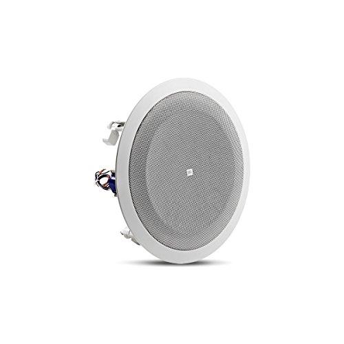 JBL 8128 | Full-range In-Ceiling Loudspeaker