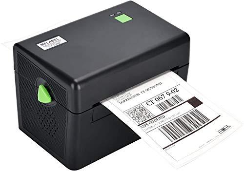 MFLABEL Label Printer