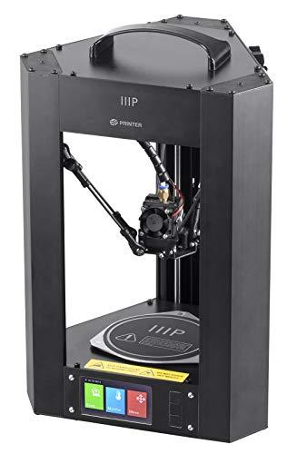 MP Mini Delta 3D printer