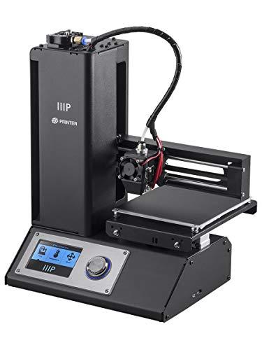 Monoprice Mini 3D Printer-V2