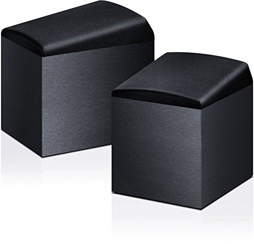 Onkyo SKH-410 Home Audio Dolby Atmos-enabled Speaker