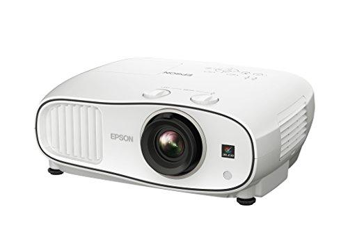 Epson Home Cinema 3700