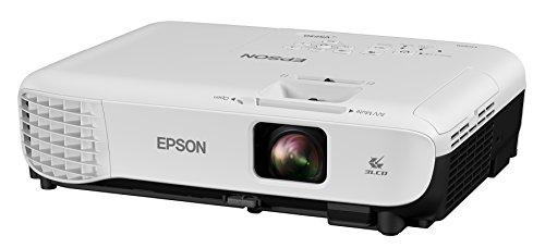 Epson VS355 WXGA