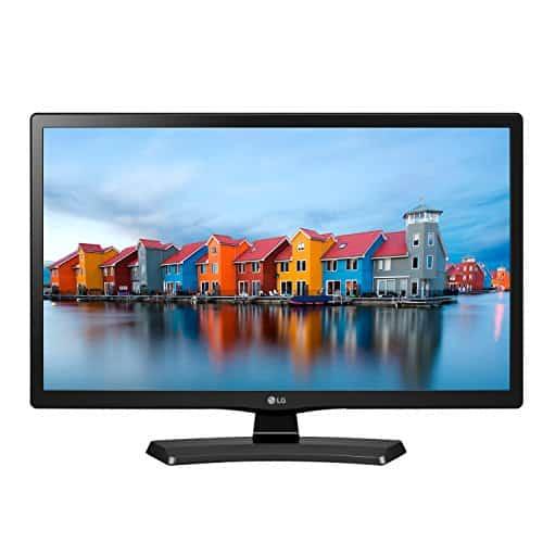 LG Electronics 24LH4830-PU