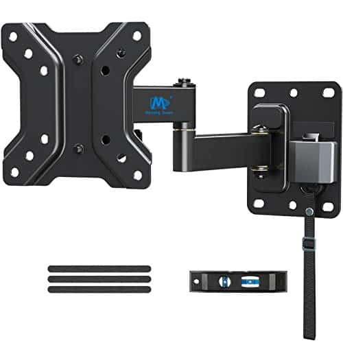 Mounting Dream MD2209 Lockable RV TV Mount