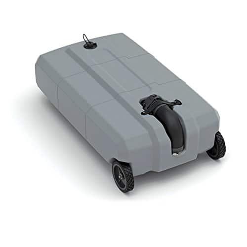 SmartTote2 RV Portable Waste Tote Tank