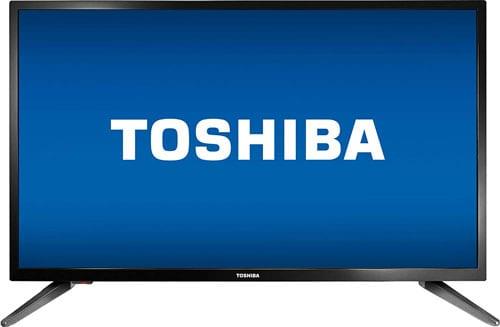 Toshiba TF-32A710U21