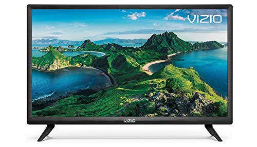 "Vizio D32F-G D-Series 32"" Class 1080p LED LCD Smart TV"