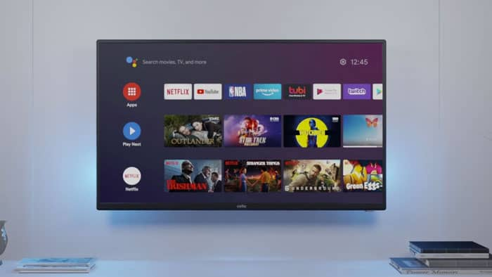 Can you get a good smart TV for under $200