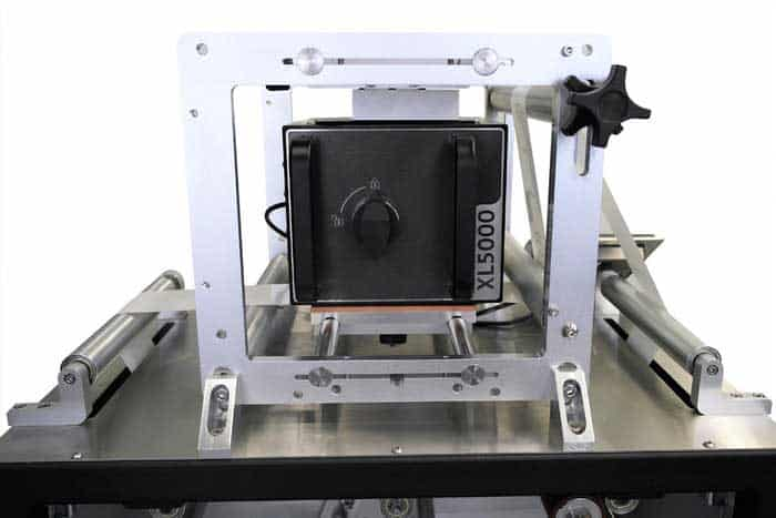 Thermal transfer printing