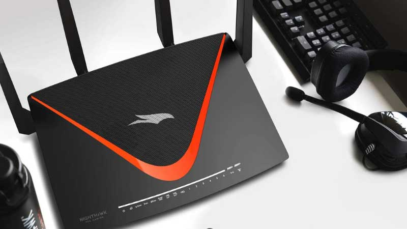 Best Routers For Cox