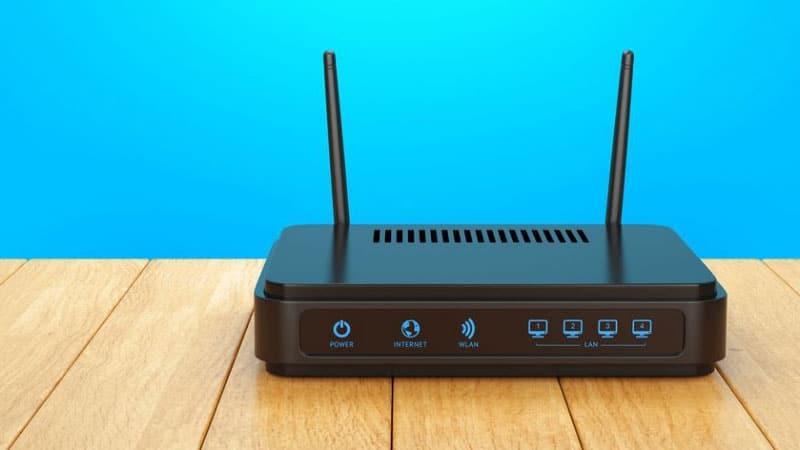 Best Routers for Optimum