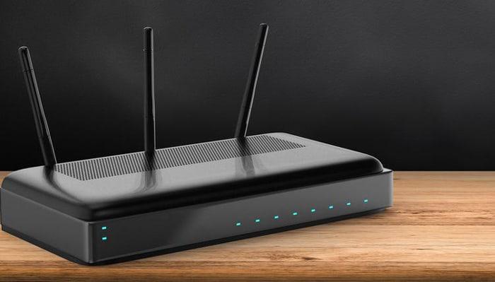 CenturyLink Compatible Routers