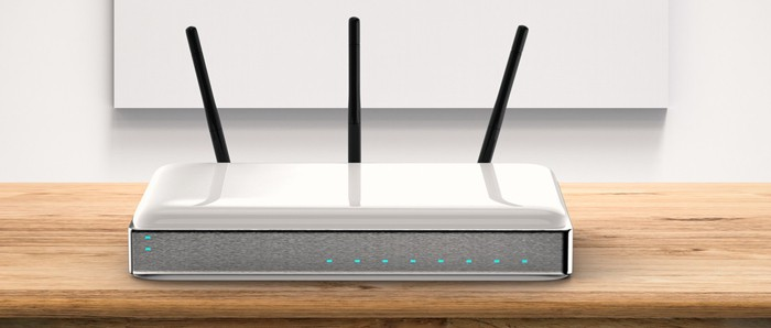 Comcast Xfinity Compatible Router