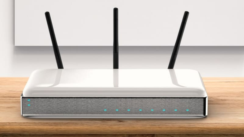 7 Best Router for Frontier FiOS
