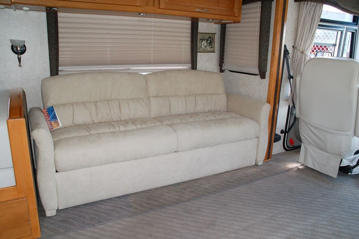 Furniture setting