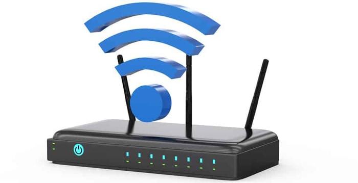 Verizon FiOS Compatible Routers