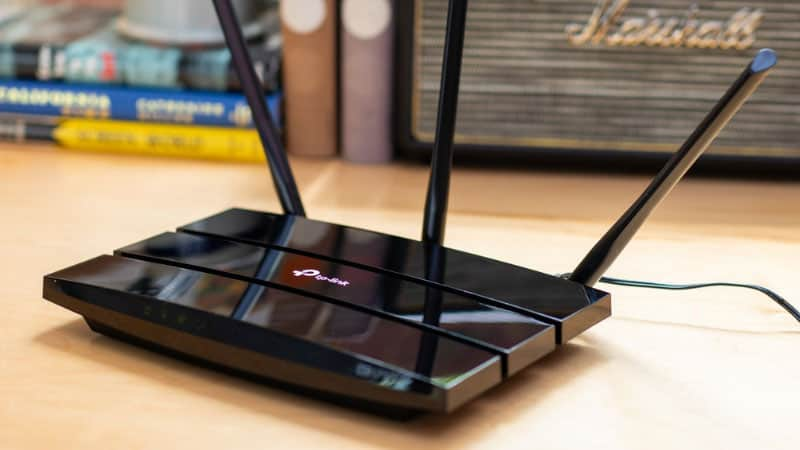 Best Routers for Mac