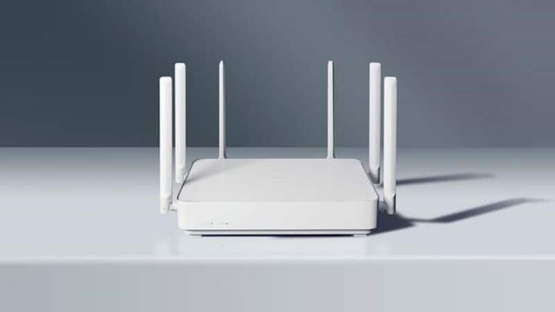 Best Routers for Mediacom Internet