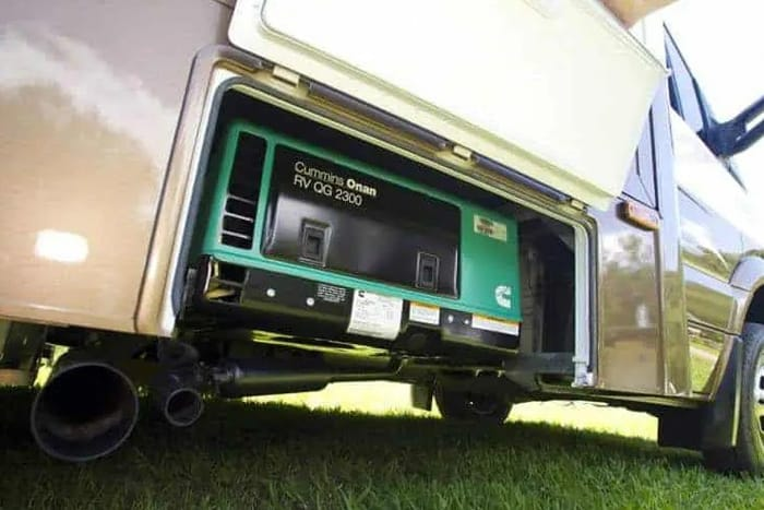 RV Plugged In But No Power? Here Is How To Troubleshoot And Fix It.: RV
